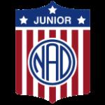 Junior NAD Logo